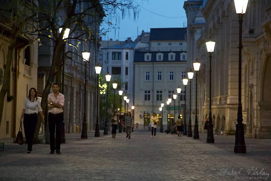 speed dating bucuresti centrul vechi Old town: centru vechi bucuresti - see 3,049 traveller reviews, 1,353 candid photos, and great deals for bucharest, romania, at tripadvisor.
