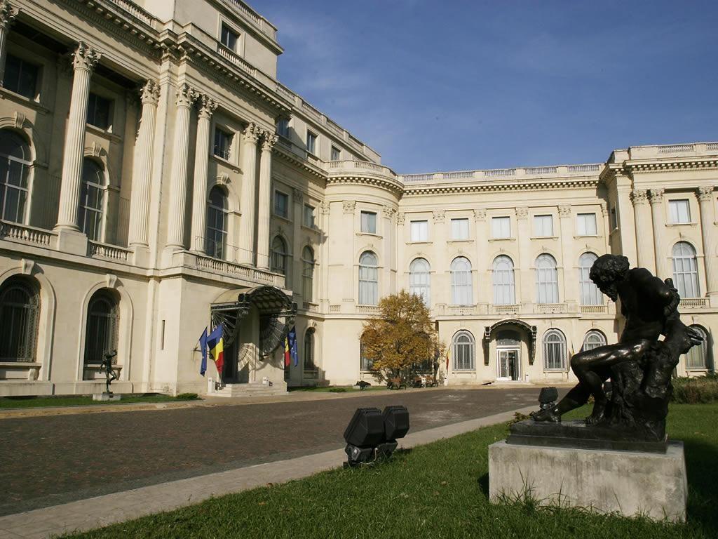 Muzee si parcuri 2