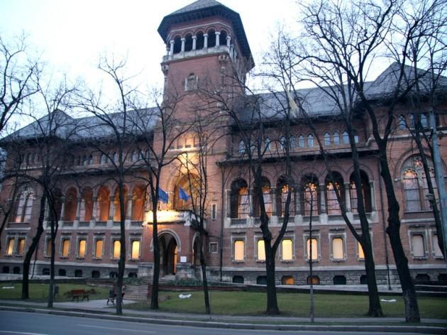 Muzee si parcuri 10